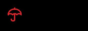 topsurance Logo schwarz